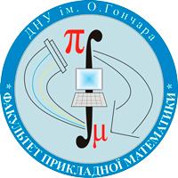 ФПМ-ДНУ